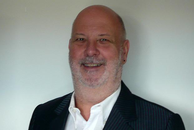 Richard Beere